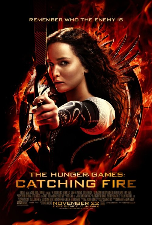 the hunger games free online streaming megavideo